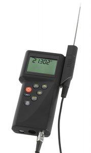 P795 Referentiethermometer met PT100 probe