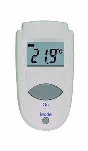 MINI infrarood handthermometer