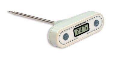 GT1 T-vormige insteekthermometer